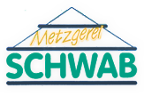 Fleischerei Schwab